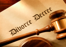 30 blogs to help you get through a divorce